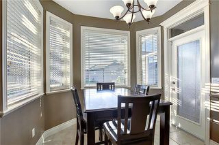 Photo 15: 155 COVE Close: Chestermere Detached for sale : MLS®# C4301113