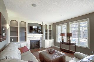 Photo 9: 155 COVE Close: Chestermere Detached for sale : MLS®# C4301113