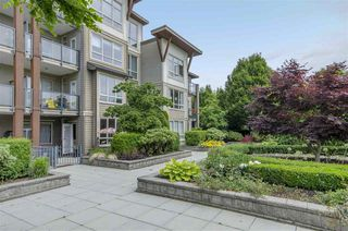 "Photo 15: 106 15918 26 Avenue in Surrey: Grandview Surrey Condo for sale in ""The Morgan"" (South Surrey White Rock)  : MLS®# R2464201"