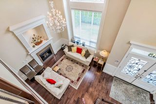 Photo 3: 10668 WILLIAMS Road in Richmond: McNair House for sale : MLS®# R2468819