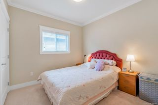 Photo 8: 10668 WILLIAMS Road in Richmond: McNair House for sale : MLS®# R2468819