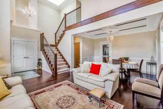 Photo 2: 10668 WILLIAMS Road in Richmond: McNair House for sale : MLS®# R2468819