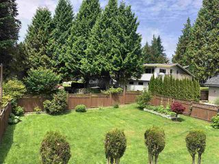 Photo 38: 923 WESTMOUNT Drive in Port Moody: College Park PM House for sale : MLS®# R2469076