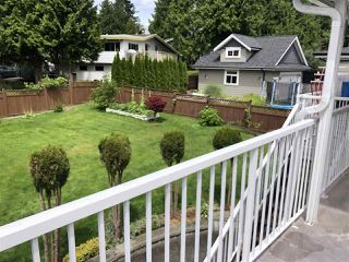 Photo 39: 923 WESTMOUNT Drive in Port Moody: College Park PM House for sale : MLS®# R2469076