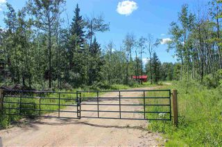 Photo 13: 63430 Rg Rd 471: Rural Bonnyville M.D. Cottage for sale : MLS®# E4205997