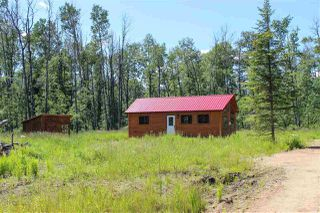 Photo 15: 63430 Rg Rd 471: Rural Bonnyville M.D. Cottage for sale : MLS®# E4205997