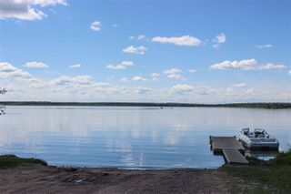 Photo 10: 63430 Rg Rd 471: Rural Bonnyville M.D. Cottage for sale : MLS®# E4205997