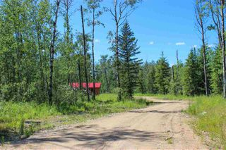 Photo 14: 63430 Rg Rd 471: Rural Bonnyville M.D. Cottage for sale : MLS®# E4205997