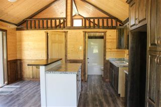Photo 4: 63430 Rg Rd 471: Rural Bonnyville M.D. Cottage for sale : MLS®# E4205997