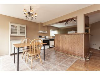 "Photo 25: 30 31450 SPUR Avenue in Abbotsford: Abbotsford West Townhouse for sale in ""Lakepointe Villas"" : MLS®# R2475174"