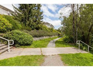 "Photo 36: 30 31450 SPUR Avenue in Abbotsford: Abbotsford West Townhouse for sale in ""Lakepointe Villas"" : MLS®# R2475174"