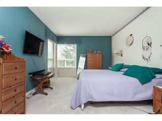 "Photo 19: 30 31450 SPUR Avenue in Abbotsford: Abbotsford West Townhouse for sale in ""Lakepointe Villas"" : MLS®# R2475174"