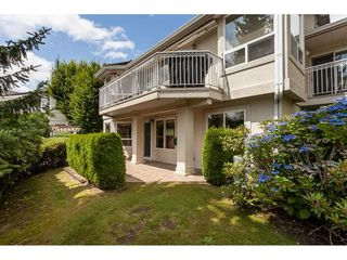 "Photo 33: 30 31450 SPUR Avenue in Abbotsford: Abbotsford West Townhouse for sale in ""Lakepointe Villas"" : MLS®# R2475174"