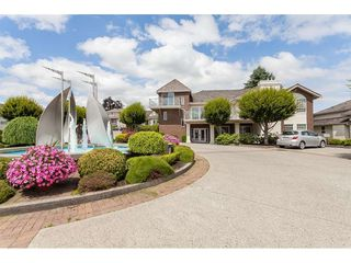 "Photo 37: 30 31450 SPUR Avenue in Abbotsford: Abbotsford West Townhouse for sale in ""Lakepointe Villas"" : MLS®# R2475174"