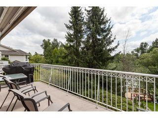 "Photo 10: 30 31450 SPUR Avenue in Abbotsford: Abbotsford West Townhouse for sale in ""Lakepointe Villas"" : MLS®# R2475174"