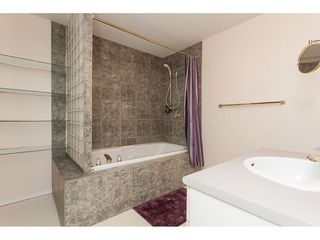 "Photo 30: 30 31450 SPUR Avenue in Abbotsford: Abbotsford West Townhouse for sale in ""Lakepointe Villas"" : MLS®# R2475174"