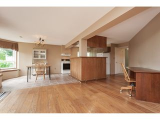 "Photo 24: 30 31450 SPUR Avenue in Abbotsford: Abbotsford West Townhouse for sale in ""Lakepointe Villas"" : MLS®# R2475174"