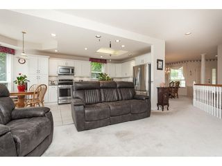"Photo 13: 30 31450 SPUR Avenue in Abbotsford: Abbotsford West Townhouse for sale in ""Lakepointe Villas"" : MLS®# R2475174"