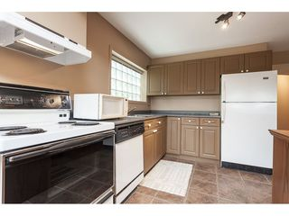 "Photo 26: 30 31450 SPUR Avenue in Abbotsford: Abbotsford West Townhouse for sale in ""Lakepointe Villas"" : MLS®# R2475174"