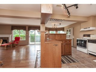 "Photo 28: 30 31450 SPUR Avenue in Abbotsford: Abbotsford West Townhouse for sale in ""Lakepointe Villas"" : MLS®# R2475174"