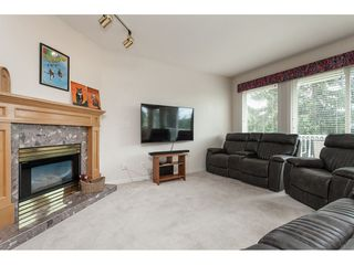 "Photo 9: 30 31450 SPUR Avenue in Abbotsford: Abbotsford West Townhouse for sale in ""Lakepointe Villas"" : MLS®# R2475174"