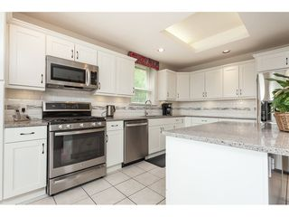"Photo 15: 30 31450 SPUR Avenue in Abbotsford: Abbotsford West Townhouse for sale in ""Lakepointe Villas"" : MLS®# R2475174"