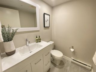 """Photo 26: 101 9830 WHALLEY Boulevard in Surrey: Whalley Condo for sale in """"KING GEORGE PARK TOWER"""" (North Surrey)  : MLS®# R2476975"""