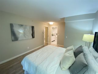 """Photo 19: 101 9830 WHALLEY Boulevard in Surrey: Whalley Condo for sale in """"KING GEORGE PARK TOWER"""" (North Surrey)  : MLS®# R2476975"""