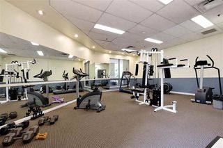 """Photo 31: 101 9830 WHALLEY Boulevard in Surrey: Whalley Condo for sale in """"KING GEORGE PARK TOWER"""" (North Surrey)  : MLS®# R2476975"""