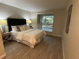 """Photo 17: 101 9830 WHALLEY Boulevard in Surrey: Whalley Condo for sale in """"KING GEORGE PARK TOWER"""" (North Surrey)  : MLS®# R2476975"""