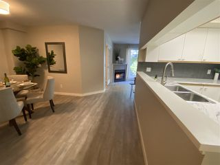"""Photo 10: 101 9830 WHALLEY Boulevard in Surrey: Whalley Condo for sale in """"KING GEORGE PARK TOWER"""" (North Surrey)  : MLS®# R2476975"""