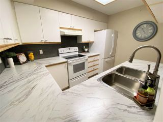 """Photo 14: 101 9830 WHALLEY Boulevard in Surrey: Whalley Condo for sale in """"KING GEORGE PARK TOWER"""" (North Surrey)  : MLS®# R2476975"""