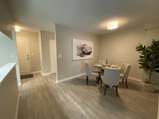 """Photo 9: 101 9830 WHALLEY Boulevard in Surrey: Whalley Condo for sale in """"KING GEORGE PARK TOWER"""" (North Surrey)  : MLS®# R2476975"""
