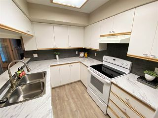 """Photo 16: 101 9830 WHALLEY Boulevard in Surrey: Whalley Condo for sale in """"KING GEORGE PARK TOWER"""" (North Surrey)  : MLS®# R2476975"""