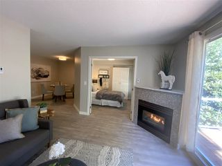 """Photo 6: 101 9830 WHALLEY Boulevard in Surrey: Whalley Condo for sale in """"KING GEORGE PARK TOWER"""" (North Surrey)  : MLS®# R2476975"""