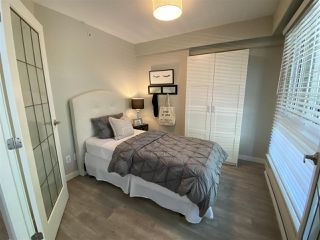 """Photo 12: 101 9830 WHALLEY Boulevard in Surrey: Whalley Condo for sale in """"KING GEORGE PARK TOWER"""" (North Surrey)  : MLS®# R2476975"""