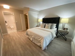 """Photo 18: 101 9830 WHALLEY Boulevard in Surrey: Whalley Condo for sale in """"KING GEORGE PARK TOWER"""" (North Surrey)  : MLS®# R2476975"""