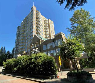 """Photo 37: 101 9830 WHALLEY Boulevard in Surrey: Whalley Condo for sale in """"KING GEORGE PARK TOWER"""" (North Surrey)  : MLS®# R2476975"""