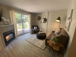 """Photo 4: 101 9830 WHALLEY Boulevard in Surrey: Whalley Condo for sale in """"KING GEORGE PARK TOWER"""" (North Surrey)  : MLS®# R2476975"""