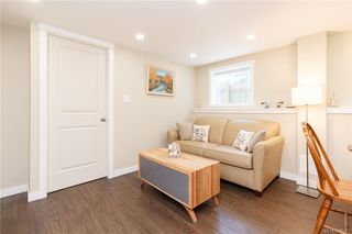 Photo 18: 613 Marifield Ave in Victoria: Vi James Bay House for sale : MLS®# 838007