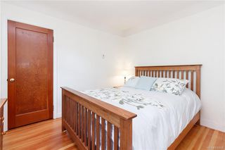 Photo 16: 613 Marifield Ave in Victoria: Vi James Bay House for sale : MLS®# 838007