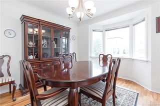 Photo 9: 613 Marifield Ave in Victoria: Vi James Bay House for sale : MLS®# 838007