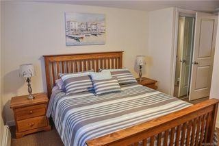 Photo 22: 613 Marifield Ave in Victoria: Vi James Bay House for sale : MLS®# 838007