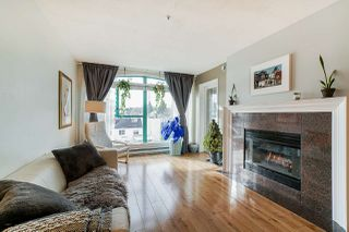 Photo 1: 302 189 E 16TH Avenue in Vancouver: Mount Pleasant VE Condo for sale (Vancouver East)  : MLS®# R2479511
