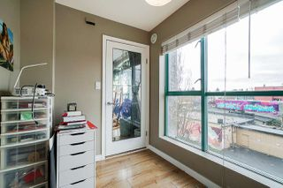 Photo 23: 302 189 E 16TH Avenue in Vancouver: Mount Pleasant VE Condo for sale (Vancouver East)  : MLS®# R2479511