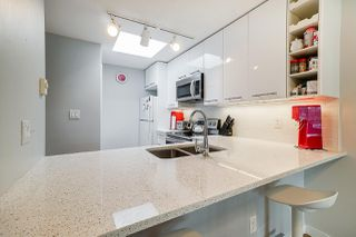 Photo 8: 302 189 E 16TH Avenue in Vancouver: Mount Pleasant VE Condo for sale (Vancouver East)  : MLS®# R2479511