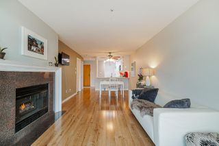 Photo 14: 302 189 E 16TH Avenue in Vancouver: Mount Pleasant VE Condo for sale (Vancouver East)  : MLS®# R2479511