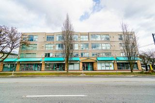 Photo 25: 302 189 E 16TH Avenue in Vancouver: Mount Pleasant VE Condo for sale (Vancouver East)  : MLS®# R2479511