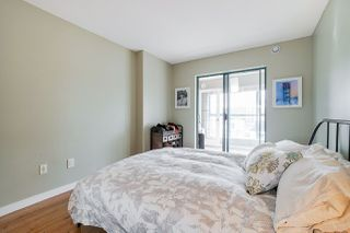 Photo 19: 302 189 E 16TH Avenue in Vancouver: Mount Pleasant VE Condo for sale (Vancouver East)  : MLS®# R2479511