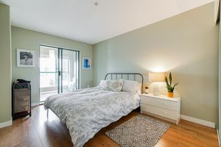 Photo 17: 302 189 E 16TH Avenue in Vancouver: Mount Pleasant VE Condo for sale (Vancouver East)  : MLS®# R2479511